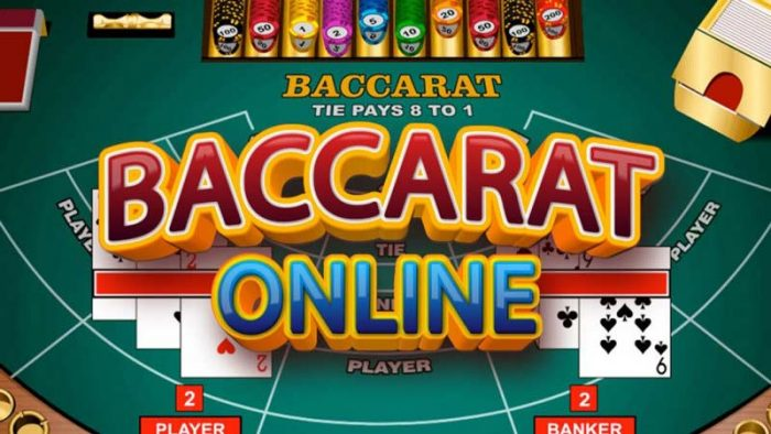 online-baccarat-popular-cards-game